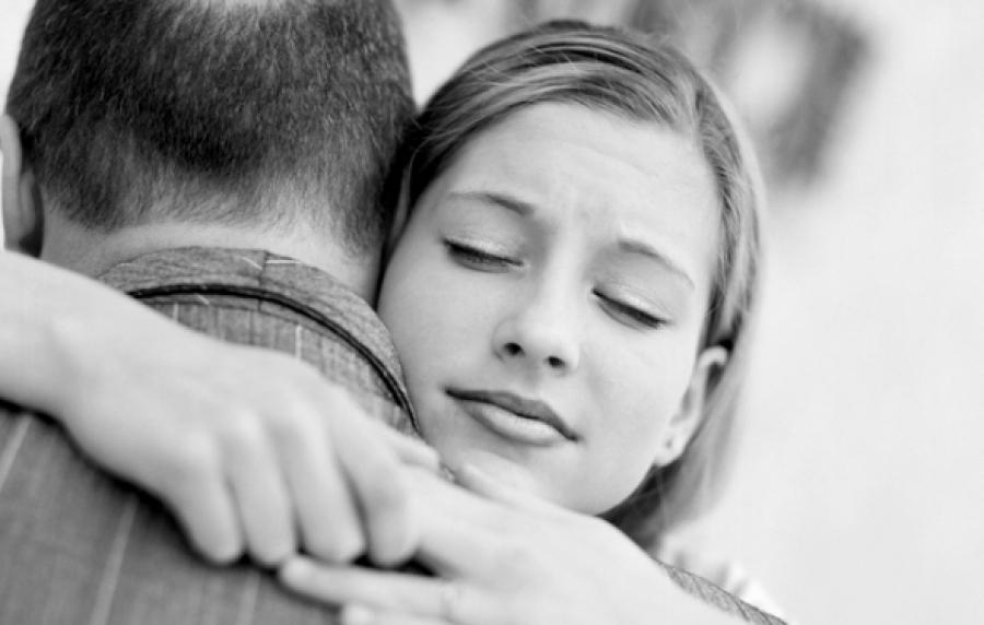 XXIV Domingo del Tiempo Ordinario (A): ¿Cómo perdonamos nosotros?