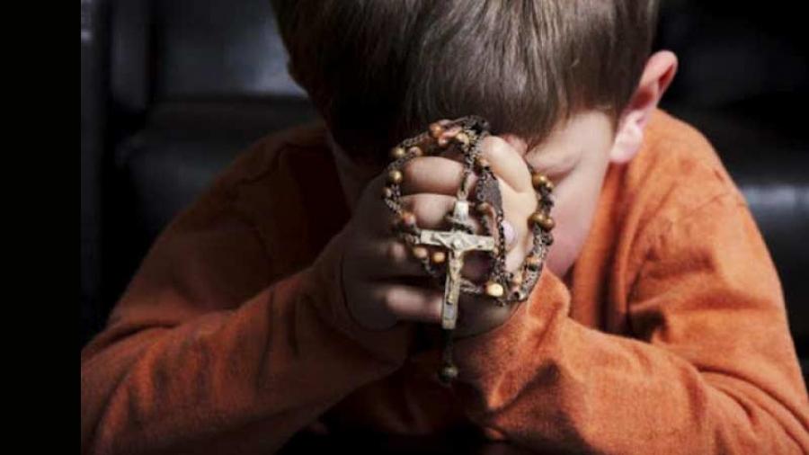XXIII Domingo del Tiempo Ordinario (A): La importancia de dos o tres.